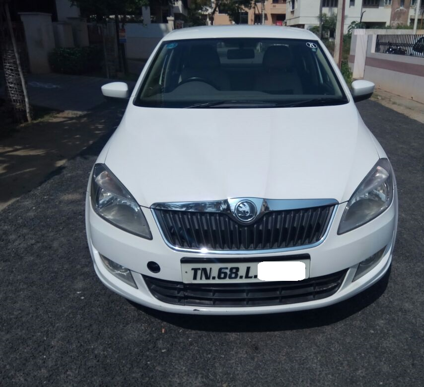 Second Hand Cars, Used Cars In Trichy, Buy